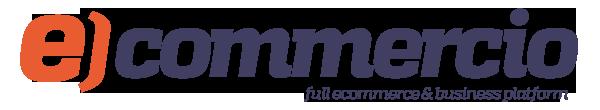 Ecommercioshop - Ecommerce et création de boutique en ligne
