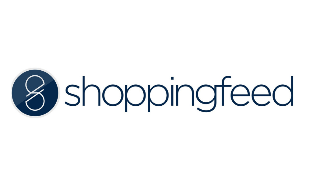 Shopping_feed