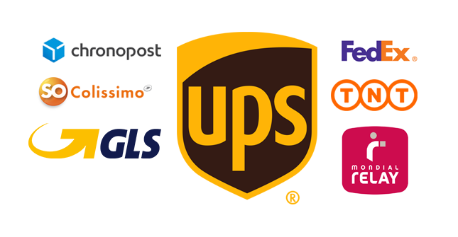 shipping-services