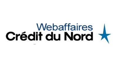 webaffaires_logo