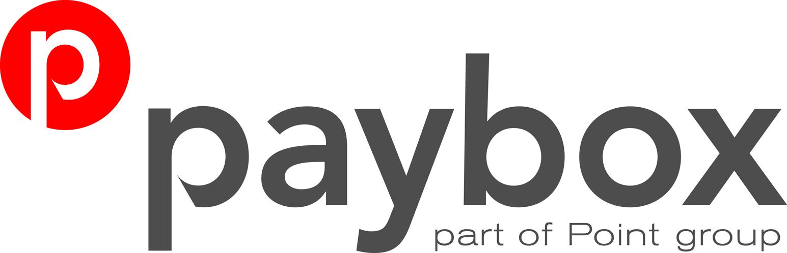 logo paybox point