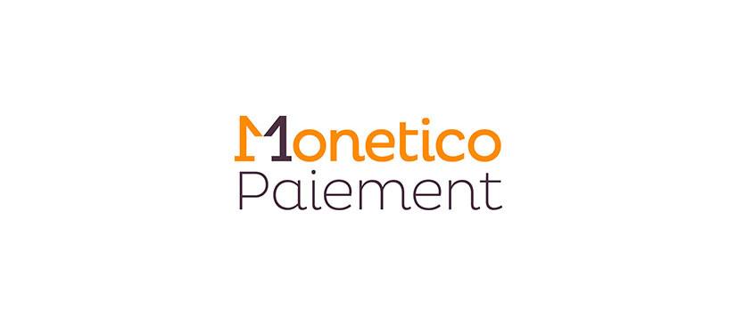 logo-monetico-paiement