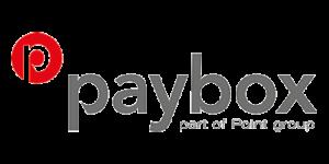 Paybox_HD